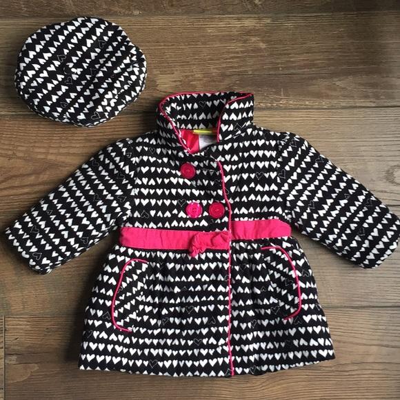 05a5b3df148d Penelope Mack Jackets   Coats